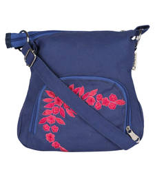 Sling Bags Online for Women, Buy Sling Bags girls, Designer Sling Bag