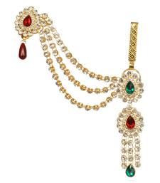 Buy Multicolor diamond jewellery Jewellery online