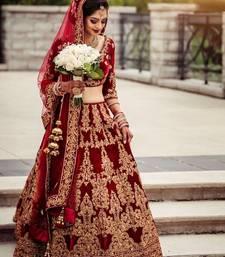 Online Bridal Lehenga Buy Wedding Lehengas Women Designs Collection,Pregnant Women Dresses For Wedding