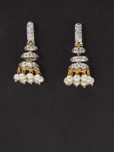 Design no. 3B.2153....Rs. 1000