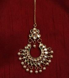 Buy Design no. 23.643....Rs. 1300 eid-jewellery online