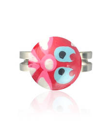 Buy Contemporary Angry Bird Ring Ring online