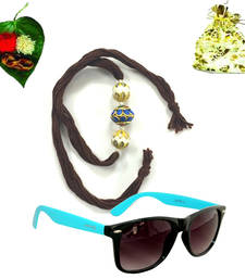 Buy Rakhi with Gifts for Brothers gifts-for-brother online