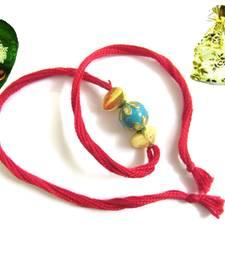 Buy Rakhis just at 149/- with free shipping rakhi-gift-hamper online